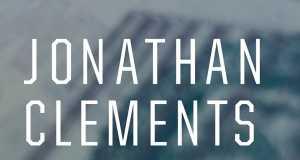 Jonathan Clements