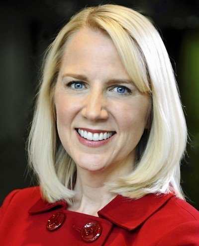 Christine Benz
