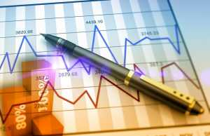 Michael Brush, following company stocks