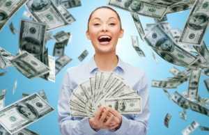 Steve Pomeranz, save the most money 2