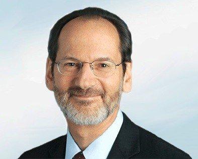Dr. James Grubman
