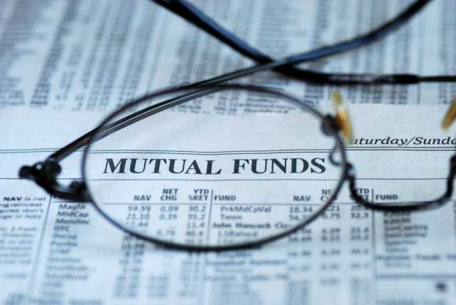 My Insights on Mutual Funds and Their Fees