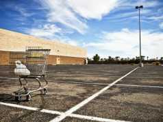 Steve Pomeranz, Retail Meltdown