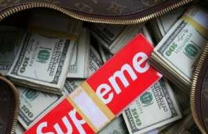 Steve Pomeranz, Investing In Your 30s