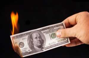 Steve Pomeranz, 401(k) pitfalls