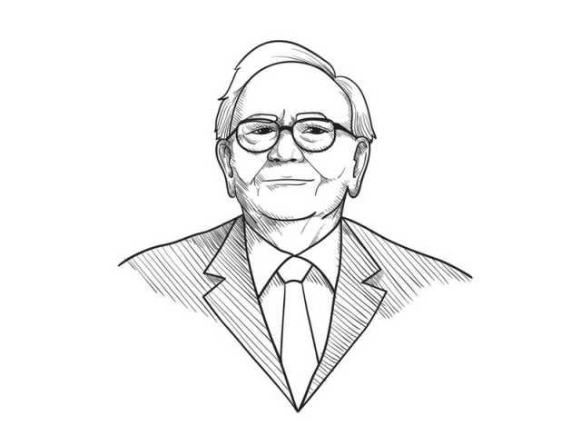 Chuck Akre, How To Invest Like Warren Buffett, Berkshire Hathaway