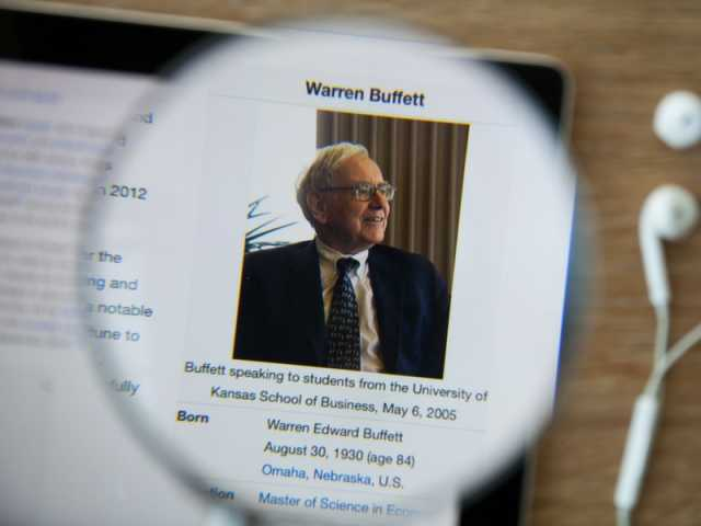 Tom Manenti, What It's Like To Work With Warren Buffett, Berkshire Hathaway Meeting