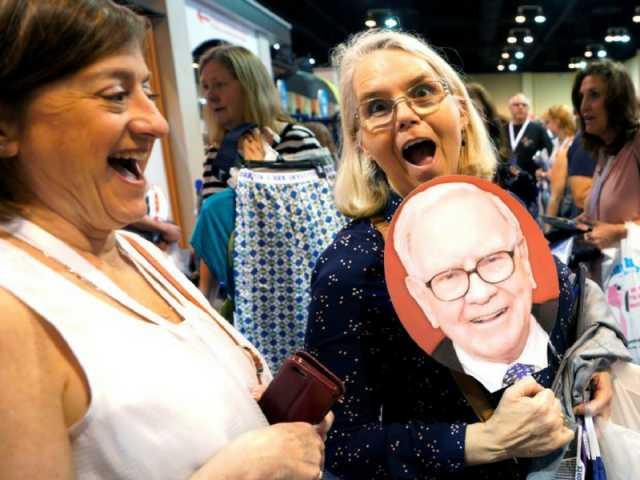 Whitney Tilson, Warren Buffett's Influence On Investors