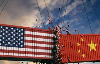 Rick Newman, Trump Trade War, Trumponomics
