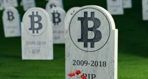 Steve Pomeranz, Bitcoin Downfall, Unfortunate Events