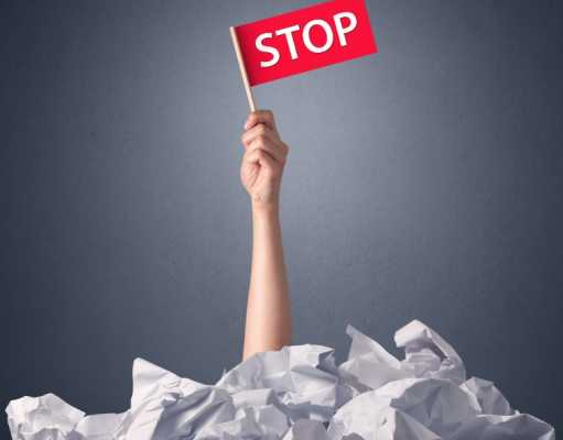 Steve Pomeranz, Common Retirement Mistakes To Avoid