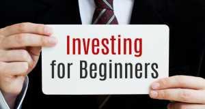 Steve Pomeranz, Investing In Stocks, Investing For Beginners