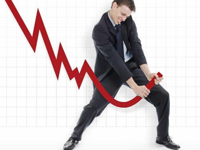 Steve Pomeranz, Bad Stock Market, Market, Volatility, 2019 Market Predictions