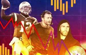Steve Pomeranz, Super Bowl, Money, 2019