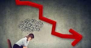 Steve Pomeranz, What To Do During A Volatile Market