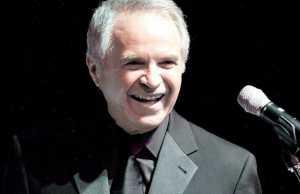 Charlie Calello, Four Seasons, Sinatra
