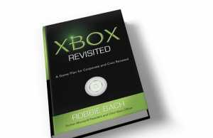 Robbie Bach, Xbox Revisited