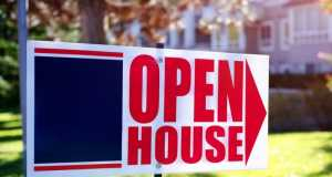 Real Estate, Terry Story, Home Buying Market