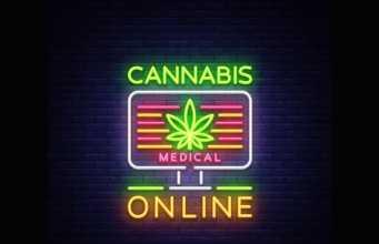 Mitch Baruchowitz, Invest In Cannabis Industry