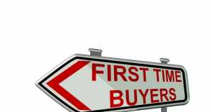 Terry Story, First Time Home Buyers