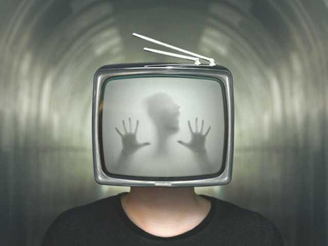 Steve Pomeranz, Media, Availability Bias
