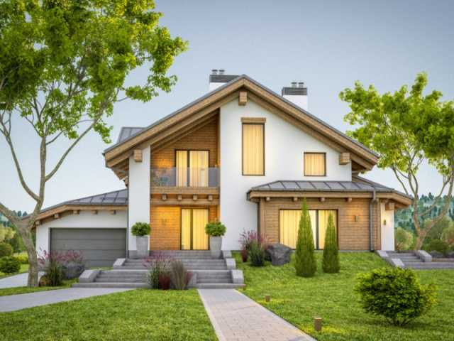 Terry Story, Popular Home Styles