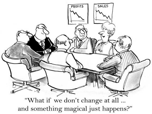 Steve Pomeranz, Investment Strategy