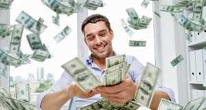 Steve Pomeranz, Save The Most Money