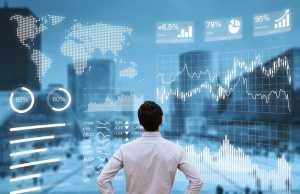 Sam Stovall, 2020 Stock Market