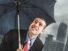 Steve Pomeranz, Recession Warning Signs