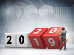 Rachel Sheedy, Year End Tax Moves