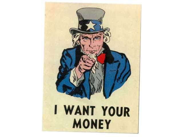 Steve Pomeranz, Smart Tax Planning, Great Retirement