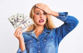 Steve Pomeranz, Most Dangerous Mistakes Investors Make