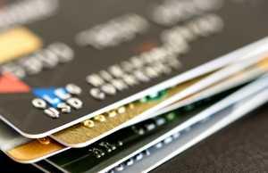 Steve Pomeranz, Fraud, Crime, Card Skimming