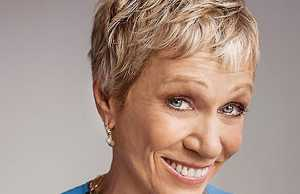 Barbara Corcoran, Becoming A Millionaire