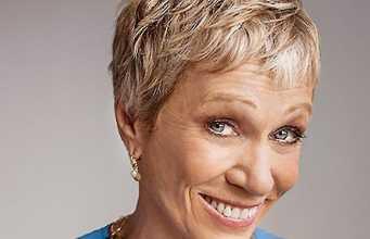 Barbara Corcoran, Becoming A Millionaire