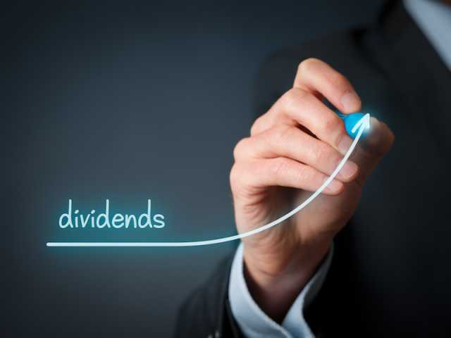 Christine Benz, Advantages of Dividend Growth Funds