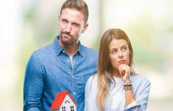 Terry Story, Home Buying Guide