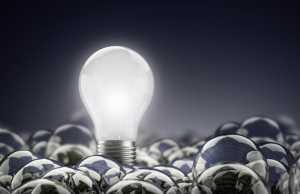Eric Weiner, Be A Genius